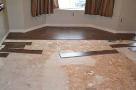 can you lay porcelain tile over vinyl flooring wikizie co