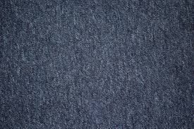 Dark Blue Carpet Texture Carpet Vidalondon Stock Carpet Hermeymonica