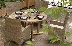 modern patio and furniture medium size patio table accessories best garden furniture images teak furniture wicker