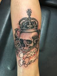 Tattoo Black Jack Studio Tattoo Verona Tatuaggi E Piercing