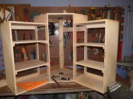 Corner Upper Cabinet Furniture Free Standing Natural Wood Corner Kitchen Cabinet For