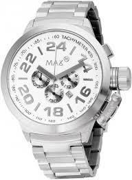 Наручные <b>часы MAX XL Watches</b> (Макс Икс Эль Вочес) — купить ...