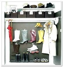 coat closet storage ideas small coat closet ideas no coat closet storage ideas wonderful coat closet coat closet storage