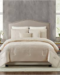 gold bedding sets the world s