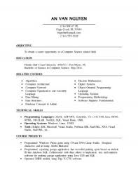 nail technician resume samples nail technician resume samples