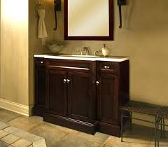 42 inch bathroom vanities home depot inch bathroom vanity 42 inch white bathroom vanity canada 42 inch bathroom vanities