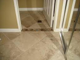 How To Replace A Kitchen Floor Replace A Kitchen Floor Zitzatcom