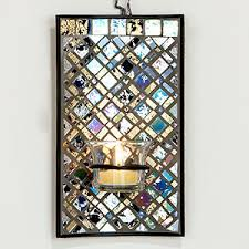 Mosaic In Home Interior DecorMosaic Home Decor