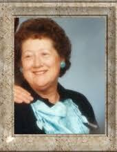 Hilda L. Holt Obituary - Visitation & Funeral Information