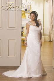 12 Best Curvy Wedding Dresses Images On Pinterest Short Wedding