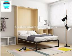 modern wall bed. Murphy Bed Hardware Kit, Kit Suppliers And Manufacturers At Alibaba.com Modern Wall