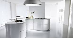 Italian Kitchen Furniture Pedini Kitchen Design Italian European Modern Kitchens