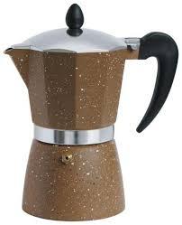 Купить Гейзерная <b>кофеварка Winner WR-4258</b> (300 мл ...