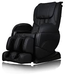 massage chair ebay. new beautyhealth bc-dreamer shiatsu truly 0 gravity massage chair longest stroke | ebay massage chair ebay p