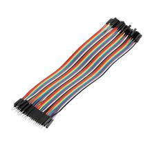 <b>Wires Dupont</b> reviews – Online shopping and reviews for <b>Wires</b> ...