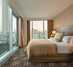 wyndham garden chinatown check out our options and guarantee the best s for your trip
