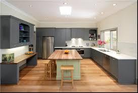 One Wall Kitchens Kitchen Designs One Wall Layouts Kitchen Cabinet Charm Kitchen