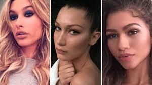 9 celebrity makeup artists reveal their favorite concealers