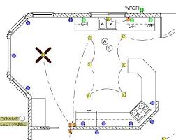 building wiring circuit diagram wiring diagram planning out diagrams for home electrical circuits residential wiring