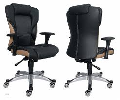office chair upholstery. Fice Design Chairs Global Upholstery Office Chair
