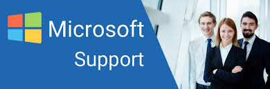 Contact Microsoft Support Canada Dial 1 855 334 7340 For