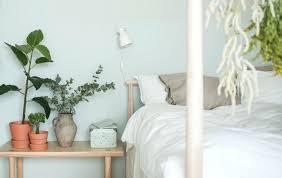 Schlafzimmer Gestalten Gemutlich