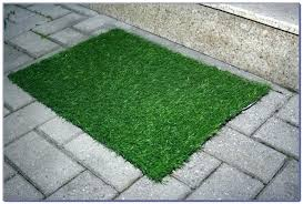 green turf rug green turf rug awesome rugs home design ideas elegant inspirational artificial grass grass carpet artificial fake synthetic warm green