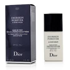 code sephora coupon dior women diorskin forever ever wear makeup base spf 20 001 30ml 1oz
