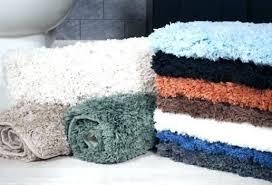 macys bath rugs mats set rug sets luxury