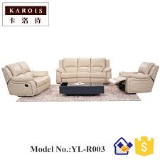 Buy Modern Furniture Impressive Decoration