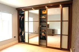 stanley sliding door closet doors for mirrored bypass luxury door hardware sliding vi sliding mirror stanley sliding door