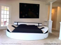 king size round bed king size bed with fascinating round king size bed dimensions in feet
