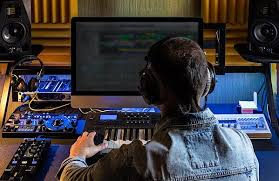 To give you a product that you are proud of. How To Learn Music Production Quickly 6 Fast Tips And Strategies