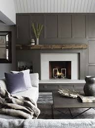 Photo : Vent Free Gas Fireplace Insert For Found House Images ...