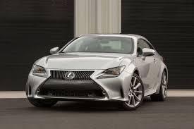 lexus 2015 rc interior. 2017 lexus rc 350 2015 rc interior