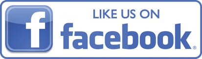 facebook like logo png. Brilliant Png Like Us On Facebook Clipart Png  ClipartFest Image Freeuse Library Inside Facebook Logo Png B