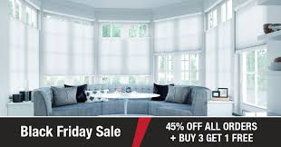 Indoor South Beach House Custom Window Treatments House Beautiful Blinds  Custom Blinds And Shades Online From