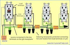 wiring a gfci outlet with a light switch diagram 3dobox me Electrical Outlet Wiring Diagram wiring a gfci outlet with a light switch diagram wiring diagram for outlet wiring a gfci
