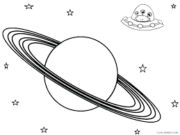 Coloring Pages Of Planets Little Big Planet Coloring Pages To Print