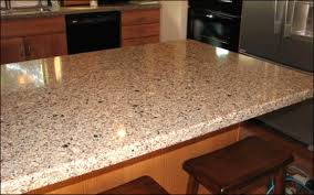 granite countertops unique 57 flawless butcher block countertop cost per square foot stopfa