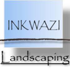 inkwazi landscapes johannesburg