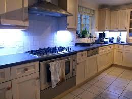 kitchen under lighting. Plain Kitchen Luxury Kitchen Under Lighting For Cupboards With Cabinet  Cupboard Medium Size  Inspirational  To Kitchen Under Lighting