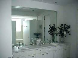 medium size of large picture frames for multiple pictures in white hanging photos without mirror frame
