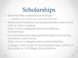 Scholarship With No Essay College Scholarships No Essay Required Mistyhamel