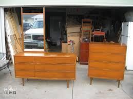 Mid Century Modern Bedroom Sets Bedroom Mid Century Modern Bedroom Set For Sale Compact Plywood