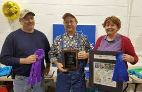 Carroll Fair voted best in state | Carroll News