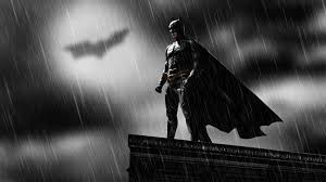 Best Batman Images Free Download Pixelstalknet