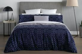 large size of bedding dark blue duvet set gray cover queen light fl navy bed and
