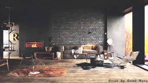 Wall Texture Designs For Living Room Living Room Layout Design Ideas Wall Texture Designs Living