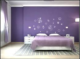 bedroom paint finish best for living room